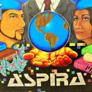 Photo provided by Aspira Charter Schools.