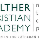 Photo provided by Walther Christian Academy.