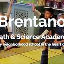 Photo provided by Brentano Elementary Math & Science Academy.