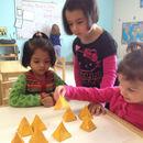 Photo provided by Alexander Graham Bell Montessori.