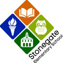 Photo provided by Stonegate Elementary.