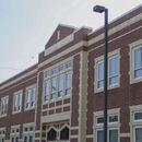 Photo provided by Riverside School 44.