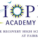 Photo provided by Hope Academy.