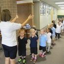 Photo provided by Springfield Elementary School.