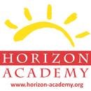 Photo provided by Horizon Academy.