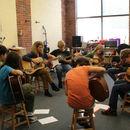Photo provided by Cambridge Montessori School.