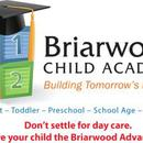 Photo provided by Briarwood Child Academy.