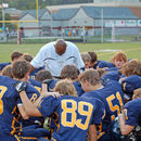 Photo provided by Annapolis Area Christian School - High School.