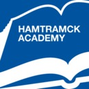 Photo provided by Hamtramck Academy.