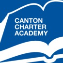 Photo provided by Canton Charter Academy.