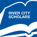 Photo provided by River City Scholars Charter Academy.