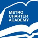 Photo provided by Metro Charter Academy.