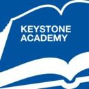 Photo provided by Keystone Academy.
