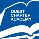 Photo provided by Quest Charter Academy.