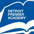 Photo provided by Detroit Premier Academy.
