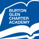 Photo provided by Burton Glen Charter Academy.