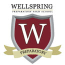 Photo provided by Wellspring Preparatory High School.