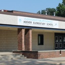 Photo provided by Hoover Elementary School.
