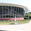 Photo provided by John Glenn High School.