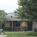 Photo provided by Eugene B. Elliott Elementary School.