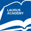 Photo provided by Laurus Academy.