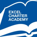 Photo provided by Excel Charter Academy.