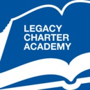 Photo provided by Legacy Charter Academy.
