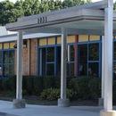 Photo provided by Alexander Hamilton Elementary School.