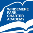 Photo provided by Windemere Park Charter Academy.