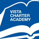 Photo provided by Vista Charter Academy.