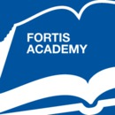 Photo provided by Fortis Academy.