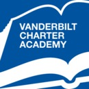 Photo provided by Vanderbilt Charter Academy.