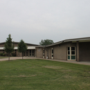 Photo provided by P.D. Graham Elementary School.