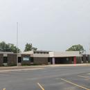 Photo provided by Roosevelt/Mcgrath Elementary School.