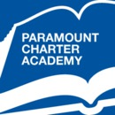 Photo provided by Paramount Charter Academy.