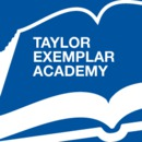 Photo provided by Taylor Exemplar Academy.