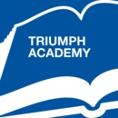 Photo provided by Triumph Academy.