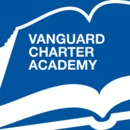 Photo provided by Vanguard Charter Academy.