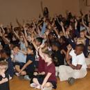 Photo provided by Woodland Park Academy.
