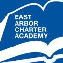 Photo provided by East Arbor Charter Academy.
