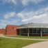 Photo of Hopkins North Junior High School