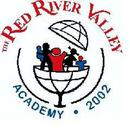 Photo provided by The Red River Valley Academy.