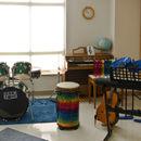 Photo provided by Rochester Montessori School.