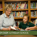 Photo provided by Green Park Lutheran School.