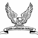 Photo provided by Faith Lutheran School.