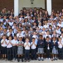 Photo provided by Our Lady Perpetual Help Cath School.