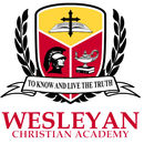Photo provided by Wesleyan Christian Academy.