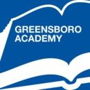 Photo provided by Greensboro Academy.