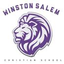 Photo provided by Winston Salem Christian School.