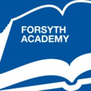 Photo provided by Forsyth Academies.